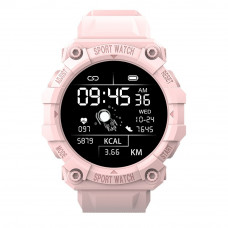 Modfit Hero All Pink