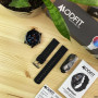 Modfit Motion All Black