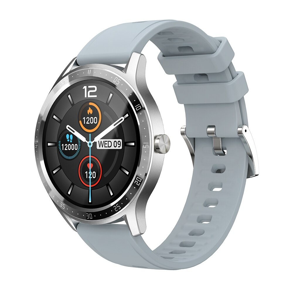 Modfit Motion Silver-Gray